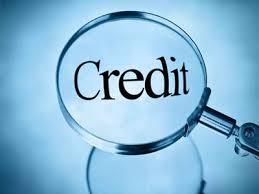 creditmag