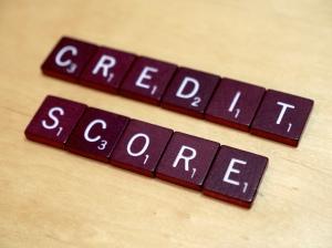 credit alert services